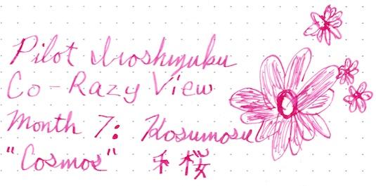 07-Kosumosu-header.jpg